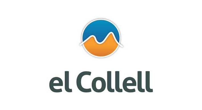 "El Club inicia l'Stage 2018-2019 a ""El Collell"""