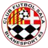 BLANESPORT 83, F.S.  A