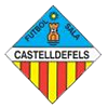 FS CASTELLDEFELS INSTITUT LINE A
